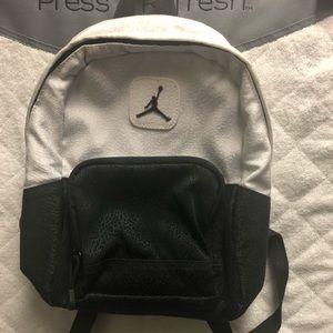 9e1a9ed860e3 Jordan Accessories - Jordan baby backpack bag